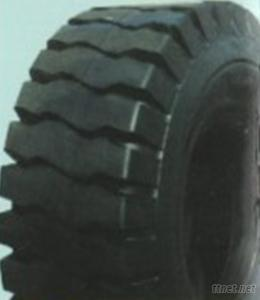Off The Road Tire