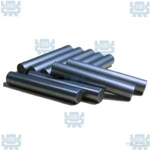 High Density Ground Molybdenum Rods for Sale