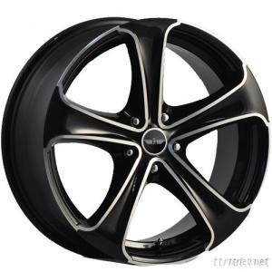 J219-Alloy Wheel