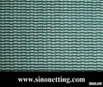 Wholesales Longlife UV Stablized 100% Virgin HDPE/PE Warning FENCE BARRIER NETTING for Safety Construction/Road/Railway/Sports/