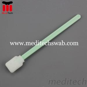 Foam Swabs Quotes