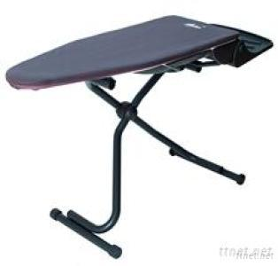 Active Ironing Board, Model A4