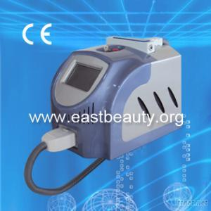 Laser Tattoo Removal Machine Eclear (103)