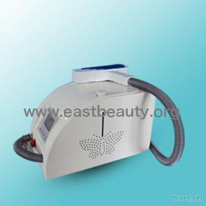 Laser Tattoo Removal Machine Eclear