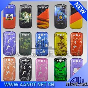 Exclusive Cell Case For I9300 Samsung Galaxy S3