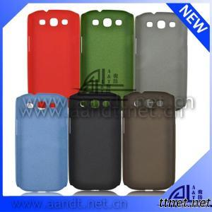 Funny Mobilephone Case For Samsung I9300 Galaxy S3