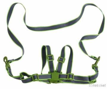 Baby Walk Safety Harness