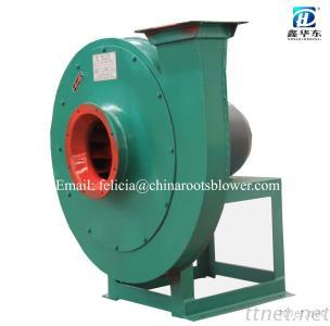 Waste Water Treatment Blower, Aeration Blower, Centrifugal Fan