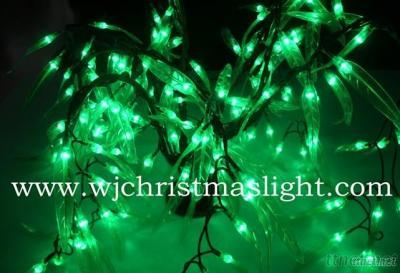 Christmas Led Tree Light