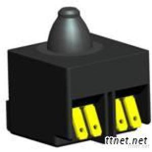 Dustproof Pushbutton Switches