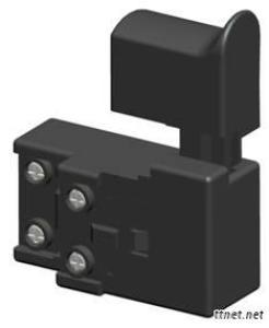 Dustproof Trigger Switches