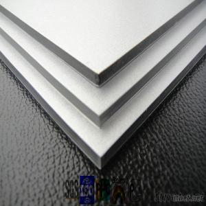Durable in Use Alucobond Aluminum Composite Panel