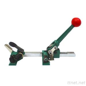 Plastic Strapping Tensioners Rack Tensioner for PP & Pet Strapping