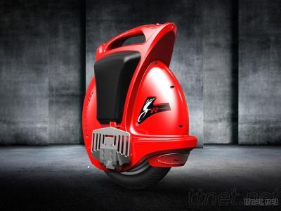 Electric Scooter Airwheel Unicycle Electric