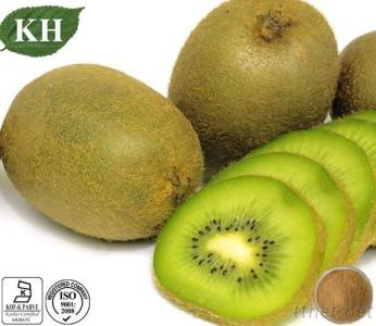 Facotry Supply 100% Natural Kiwi Fruit Powder
