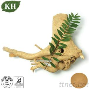 100% Natural Tongkat Ali Extract Improve Sexual Function Eurycomanone