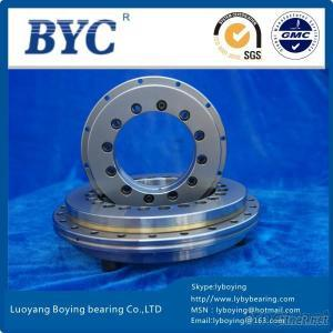 YRT460 Rotary Table Bearing YRT Series 460X600X70 Mm