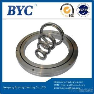 Crossed Roller Bearing RB30025 300X360X25 Mm