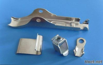 Stamping Hardware Accessories