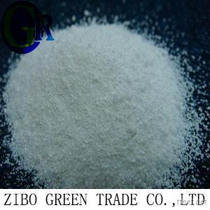Textile Industrial Chemicals, Anti Back Stain Powder