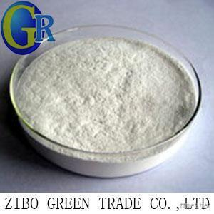 Demin Washing Neutral Cellulase Enzyme Cold Water Enzyme