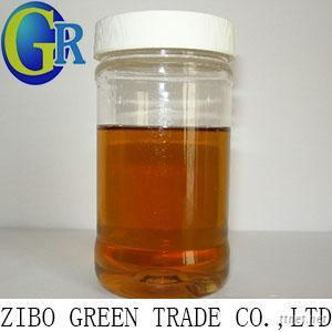 Textile Chemical Auxiliary Agent, Wide Temperature Desizing Enzyme