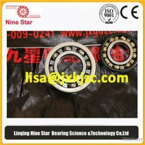 Generator bearing 6319/C3VL0241 from China