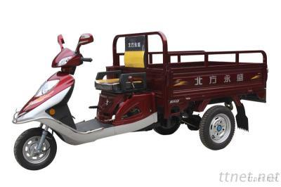 HUANYING 3 Wheels Motorcycles
