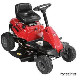 Craftsman 30 In. 420cc 6-Speed Riding Mower