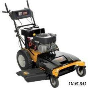 Professional Lawn Mower 33 Inch Self-Propelled