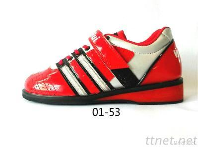 High Quality Weightlifting Shoes