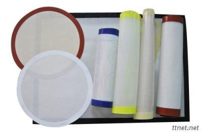 Silicone Baking Mats & Liners