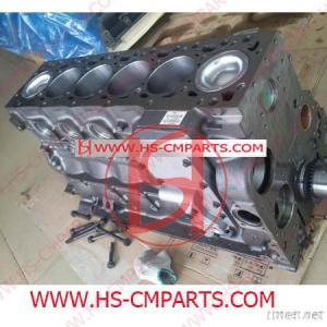 Komatsu PC200-8 Engine Parts Transmission Parts
