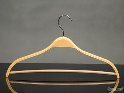 Luxury Wooden Trousers Hanger
