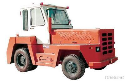 Diesel Towing Tractor 6-8 Ton