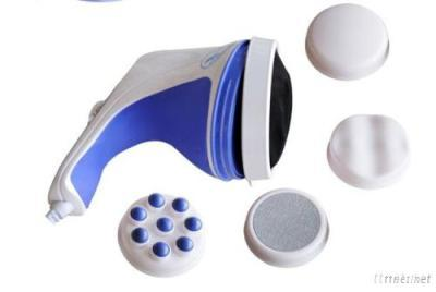 Relax Tone Electric Body Personal Massager