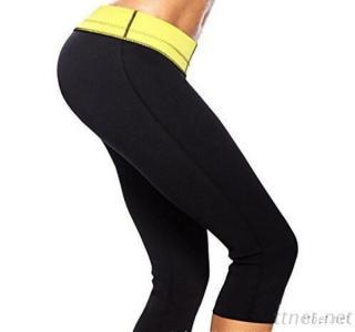 Hot Shapers Fitness Pants as Seen on TV