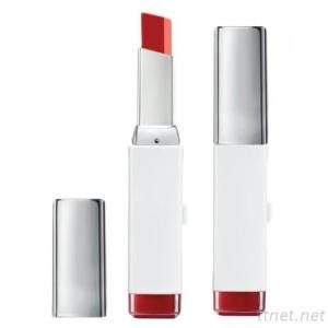Duo Fading Color Lipstick With Lip Balm