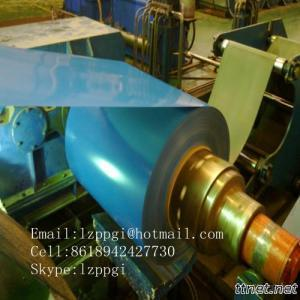 TC51D Coil Of Steel Thailand
