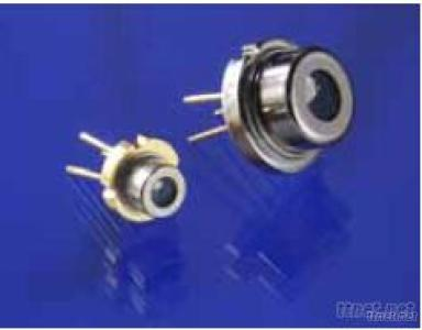 Competitive Price 830Nm 200Mw Laser Diodes