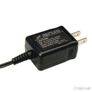 Power Adapters Travel Chargers For Digital Camera