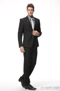 Fashion Business Suits From China Factory