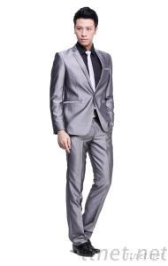 Wedding Suits From Factory