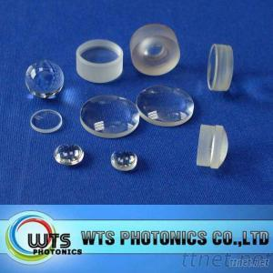 Optical Lenses, Convex Lenses, Concave Lenses