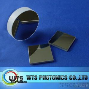 Optica Mirrors, Dielectric Coated Mirrors, Hot&Cold Mirror