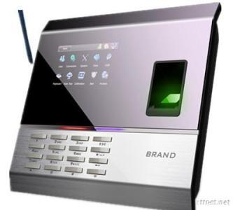 KO-M11 3,000 Fingerprint users Fingerprint time attendance