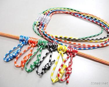 RopeSmith A AC 6 Mm Accessory Cord Prusik Cord