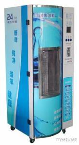 Water Vending Machine 800G