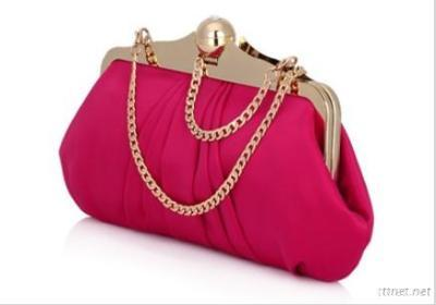 Elegant Evening Clutch Bag