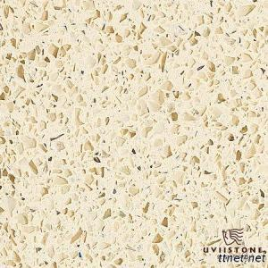Artificial Quartz Slab & Tile & Countertop